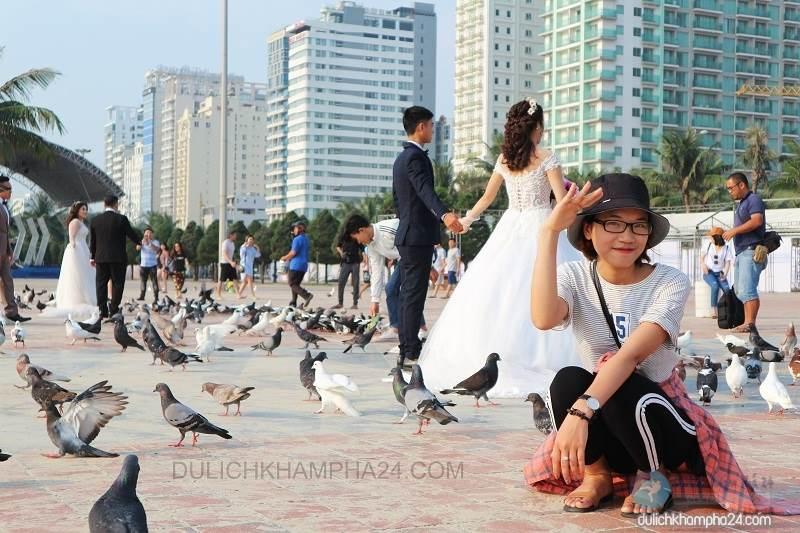 Experiences Travel Da Nang