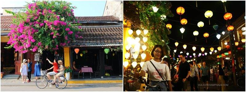 Image of Hoi An Ancient Town